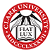 Opis programu- MBA in Healthcare Administration  - Clark University