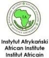 Instytut Afrykański - Clark University - partnerzy