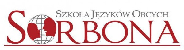 Sorbona - Clark University - partnerzy
