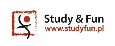Study & Fun - Clarki University - partnerzy