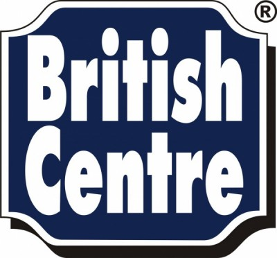 British Centre - Clark University - partnerzy